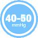 prescription-firm-compression-level