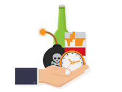 picture-about-danger-of-alcohol-and-smoking