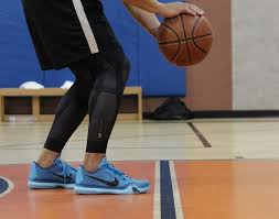 person playing basket ball