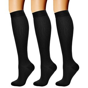 classic compression socks