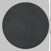 whetstones medium grit size