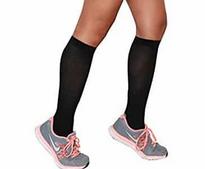 Best Compression Socks Athletes