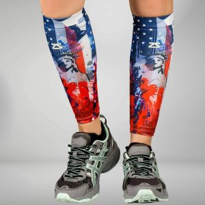 excellent design calf socks images