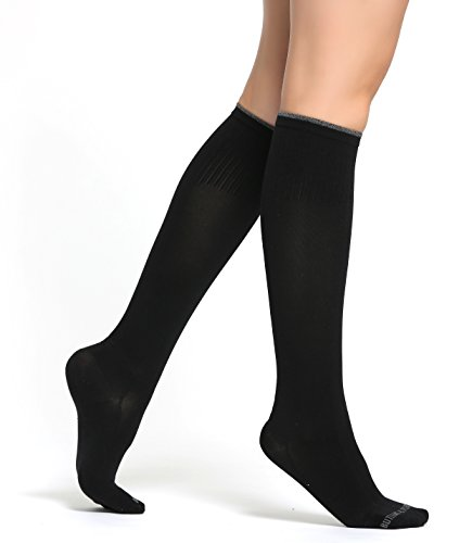 Maternity Socks for Flight Athletes