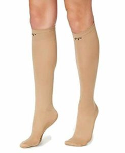 Specially Designed Compression Socks for Ladies