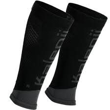 Compression Sleeves for Calf Cramps