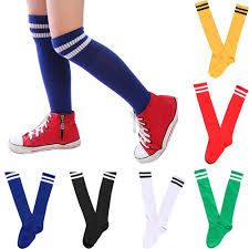 Comprogear socks for children