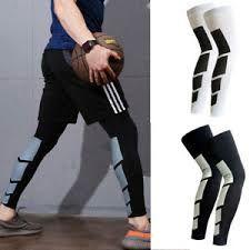 Compression socks for soccer