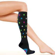 Compression socks womens