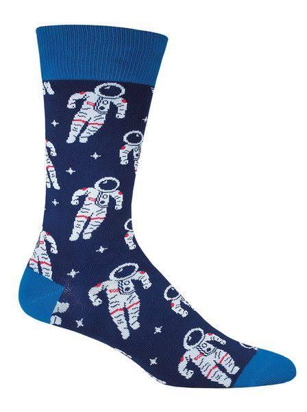 Cutest Socks For Men And Women Categories