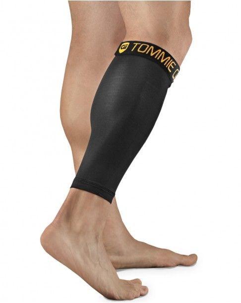 Doc Miller Calf Compression Socks Support for Men