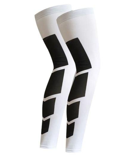 Full Leg Sleeves
