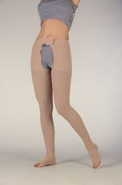 Full Length Compression Stockings
