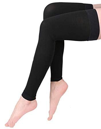 Full leg sleeves for Varicose Veins