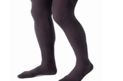 Good Quality Compression Socks Online