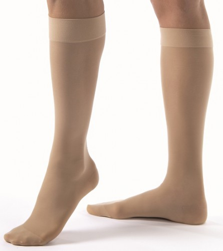Knee high xl socks