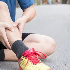 Leg Pain During Exercise