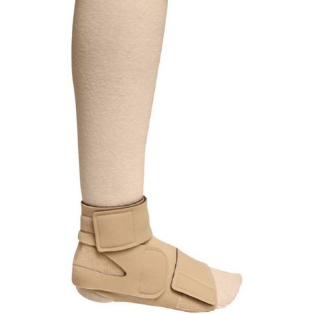 Lymphedema Stockings