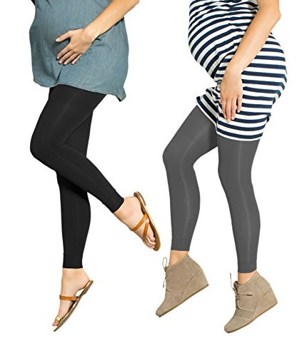 Maternity Compression Socks and Stockings
