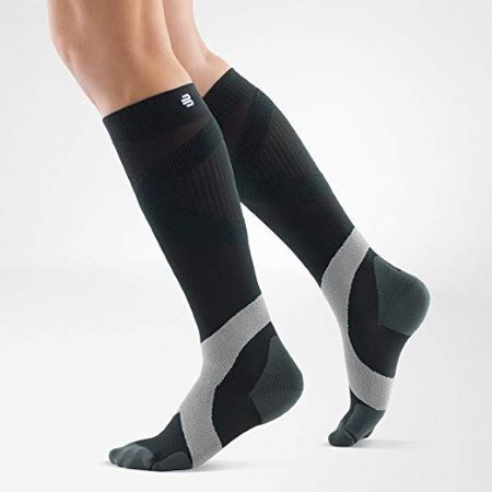 Men's Compression Socks for Leg Support