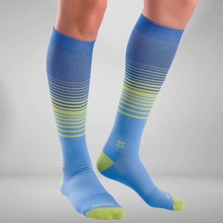 Men compression stockings