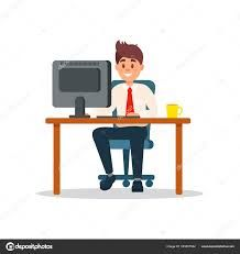 Prolonged Sitting