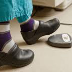 RNs should wear-compression-socks