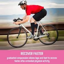 Recover faster