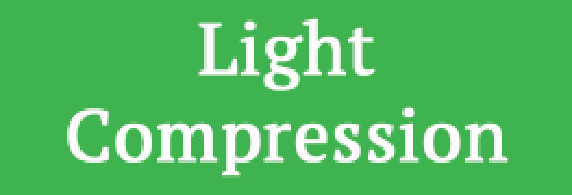 Light compression
