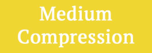Medium pressure level