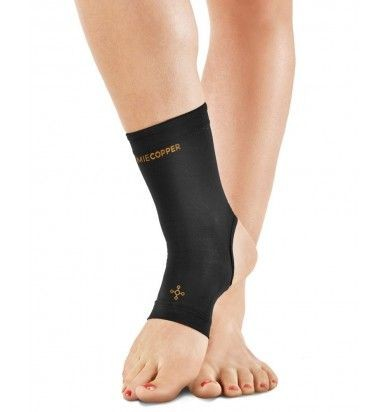 Small Size Open Toe Compression Sock for Men And Women