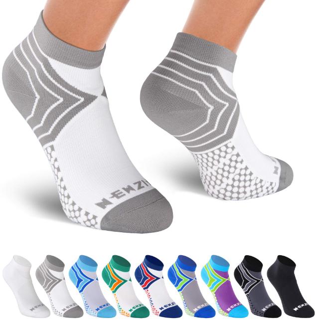 compression socks for comfort