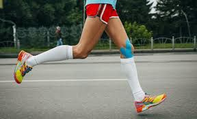 To prevent sport injuries
