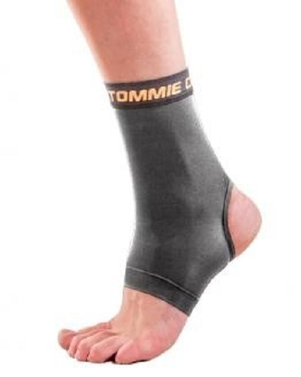 Toeless Compression Socks for Patients