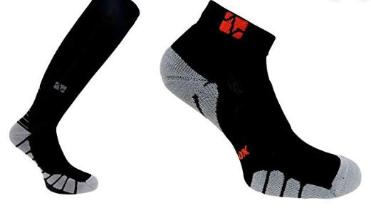 Top Quality Compression Socks