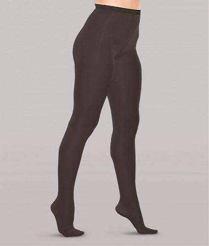 Waist-length Stockings