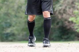 What are men's compression socks