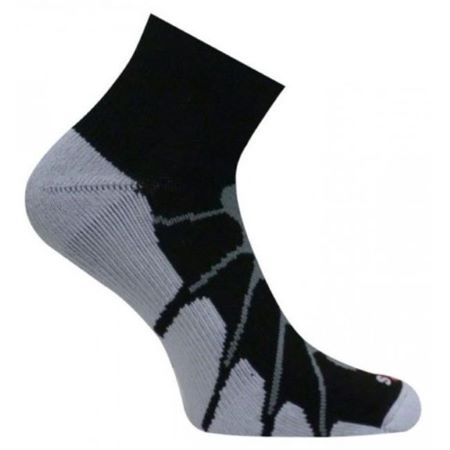extra large compression socks for plantar fasciitis