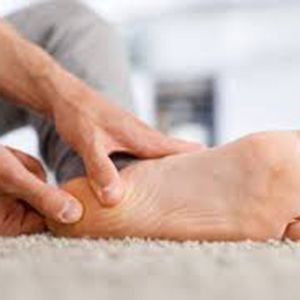 avoid plantar fasciitis after-shift