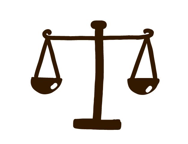 Striking a balance in taking DHA