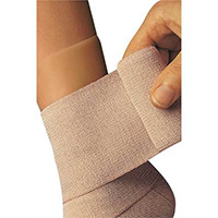 bandage for wound care