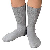 best knee high diabetic clothing