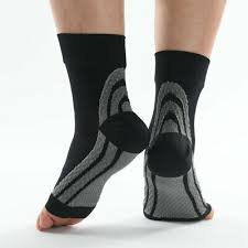 image showing doc socks