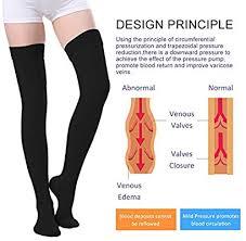 stockings design principle