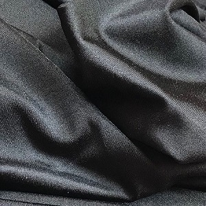 picture of nylon material cloth