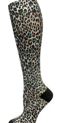 complement your dress code with cute hosiery