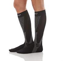 socks for wide calf