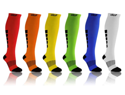 picture-of-compression-stockings-different-colors