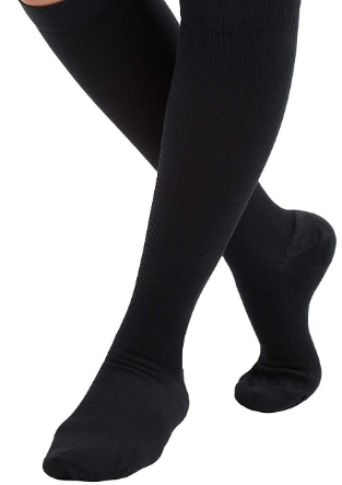ComproGear compression socks