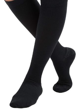 ComproGear compression socks